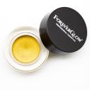 Fard de pleoape cremos ForeverGlow Aqua Cream Eyeshadow 09 Gold Diamond