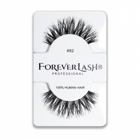 Gene false banda din par natural Foreverlash 82