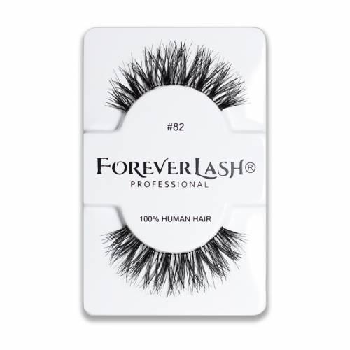 Gene false banda din par natural Foreverlash 82