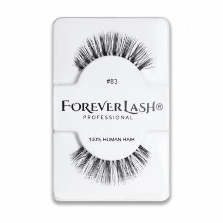 Gene false banda din par natural Foreverlash 83
