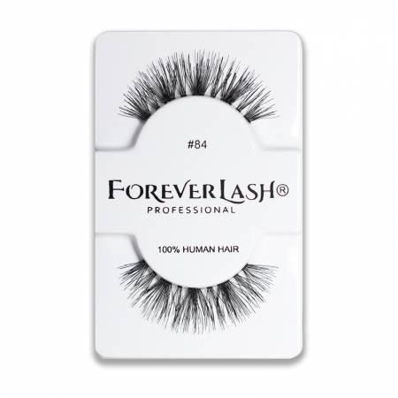Gene false banda din par natural Foreverlash 84