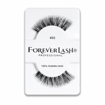 Gene false banda din par natural Foreverlash 86