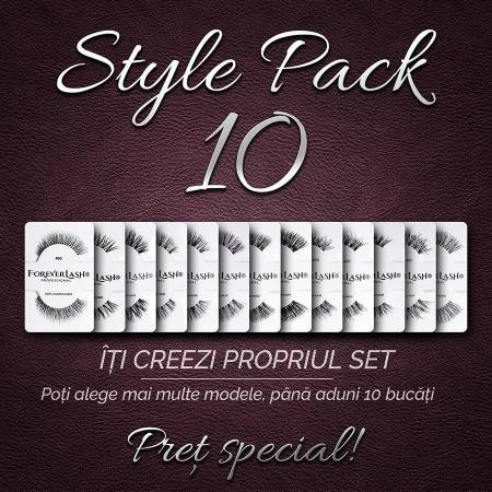 pachet-special-gene-false-foreverlash-10-pick-mix
