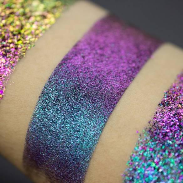 Pigment make up ForeverGlow 106 TWILIGHT