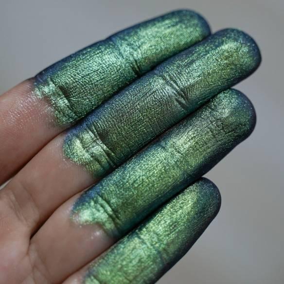 Pigment make up ForeverGlow 317 HARMONY
