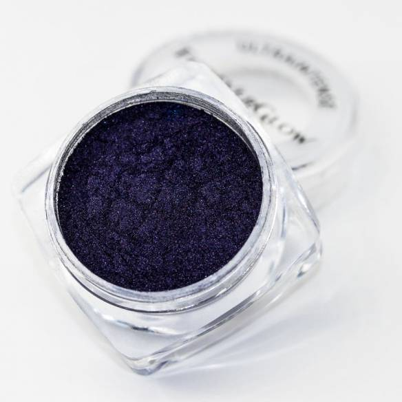 Pigment make up ForeverGlow 505 RAVEN'S WING